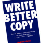 These conversion booster tactics will improve your copy