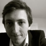 An interview with freelance copywriter Stephen Marsh