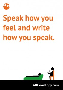 quotes about copywriting 3