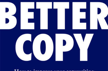 Write Better Copy